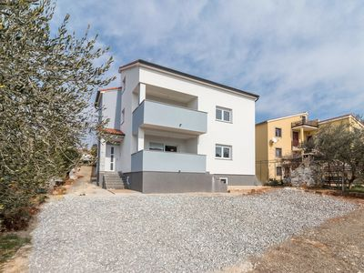 Photo for Comfortable holiday house with apartments / Modern complex apartment for 12 guests