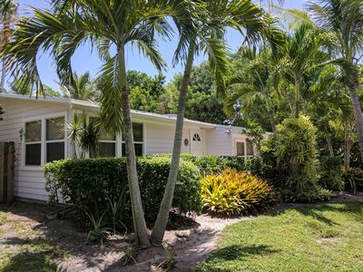 Photo for Jensen Beach Cottage