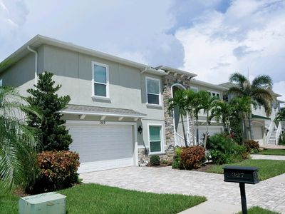 Photo for 4BR House Vacation Rental in Tarpon Springs, Florida