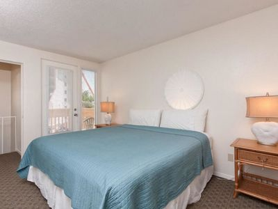 Photo for Bahia Mar Condominium 985