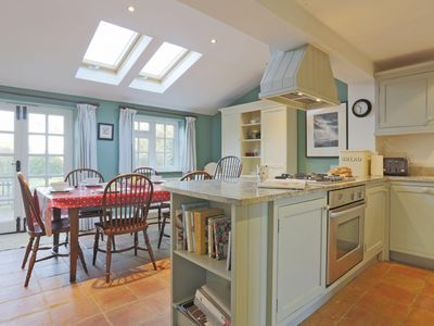 Photo for Easter Cottage - Three Bedroom House, Sleeps 6