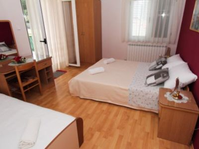 Photo for APARTMANI MEGI 4+1! SVETI FILIP I JAKOV