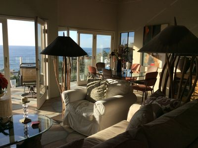 Photo for EARLY BIRD SPECIAL- LAGUNA BEACH....CUSTOM DESIGNED--VICTORIA BEACH