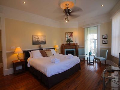 Photo for Waldburg Executive rental  with free WiFi and private parking