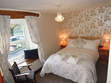 Search 178 vacation rentals
