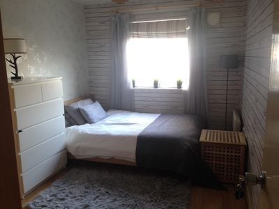 Photo for Cozy Double room in Hounslow, London