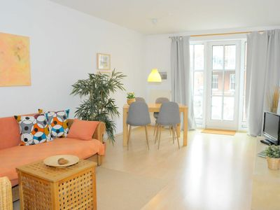Photo for (OST35A) Apartment Schier - OST35A
