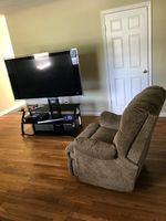 Photo for 2BR House Vacation Rental in Emporia, Virginia