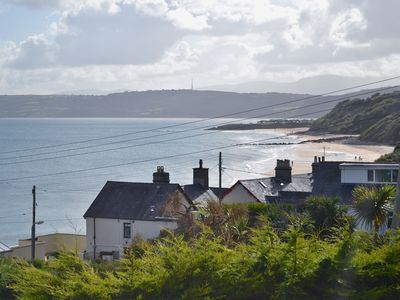 Photo for 3 bedroom accommodation in Benllech