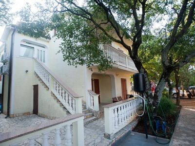 Photo for Apartments Ćerluka / Two bedrooms A2 3+2
