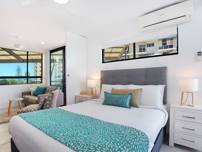 Photo for Mooloolaba Beach Break at The Beach Club Resort