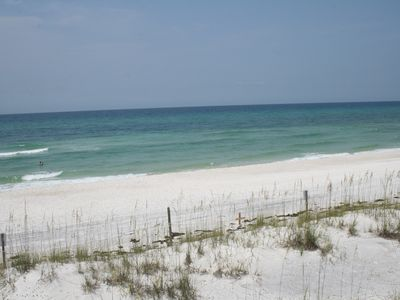 Photo for Labor Day is available, book now for a fabulous vacation!
