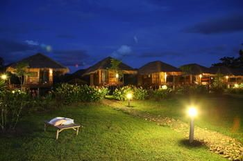Photo for Guest House/pension Vacation Rental in Pai,