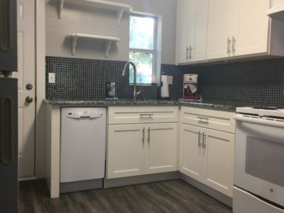 Photo for Cozy, Clean Home Sleeps 8, Has Everything You Need, And Close To It All!
