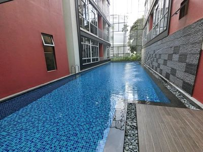 Photo for ❀❀❀3BR Amazing View @ Central Of Singapore Near MRT OX