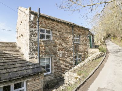Photo for Hobson's Cottage, REETH