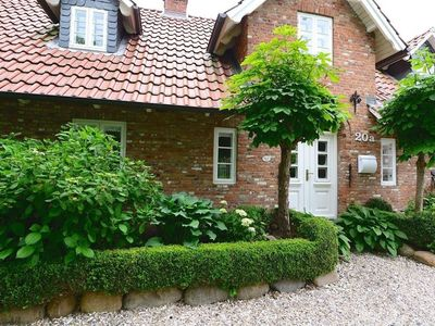 Photo for Holiday home for 4 guests with 90m² in Oevenum (47283)