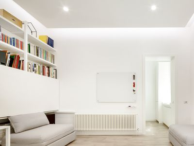 Photo for VSG25 apartment, a very central design studio