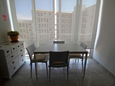 Photo for RENOVATED STUDIO 20 MTS FROM THE BEACH