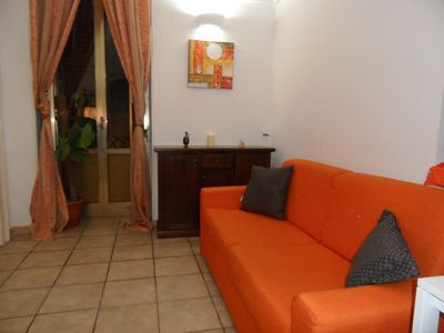 Photo for 1BR House Vacation Rental in Ceglie