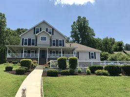 Photo for 4BR House Vacation Rental in Soddy-Daisy, Tennessee