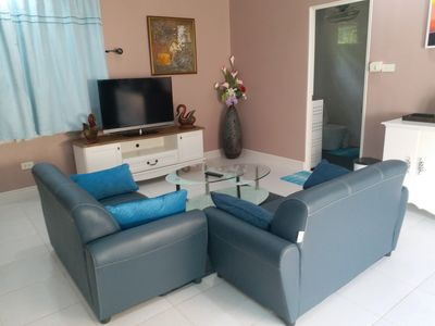 Photo for 1BR House Vacation Rental in PHUKET, PHUKET