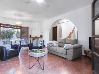 Photo for 3BR House Vacation Rental in Níjar