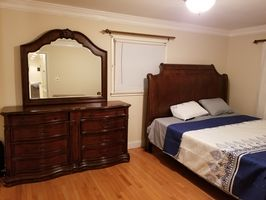 Photo for 2BR House Vacation Rental in Woodbridge, Virginia