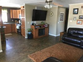 Photo for 3BR House Vacation Rental in Cleveland, Utah