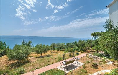 Photo for 1 bedroom accommodation in Sumpetar