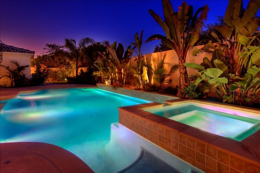 San Diego vacation rentals: houses & more   HomeAway