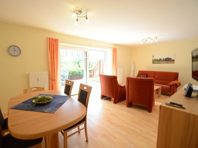 Photo for Apartment / app. for 4 guests with 70m² in Gosdorf (14404)