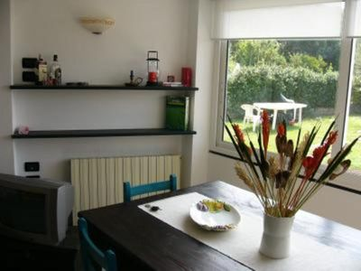 Photo for 2BR Apartment Vacation Rental in Sestri Levante
