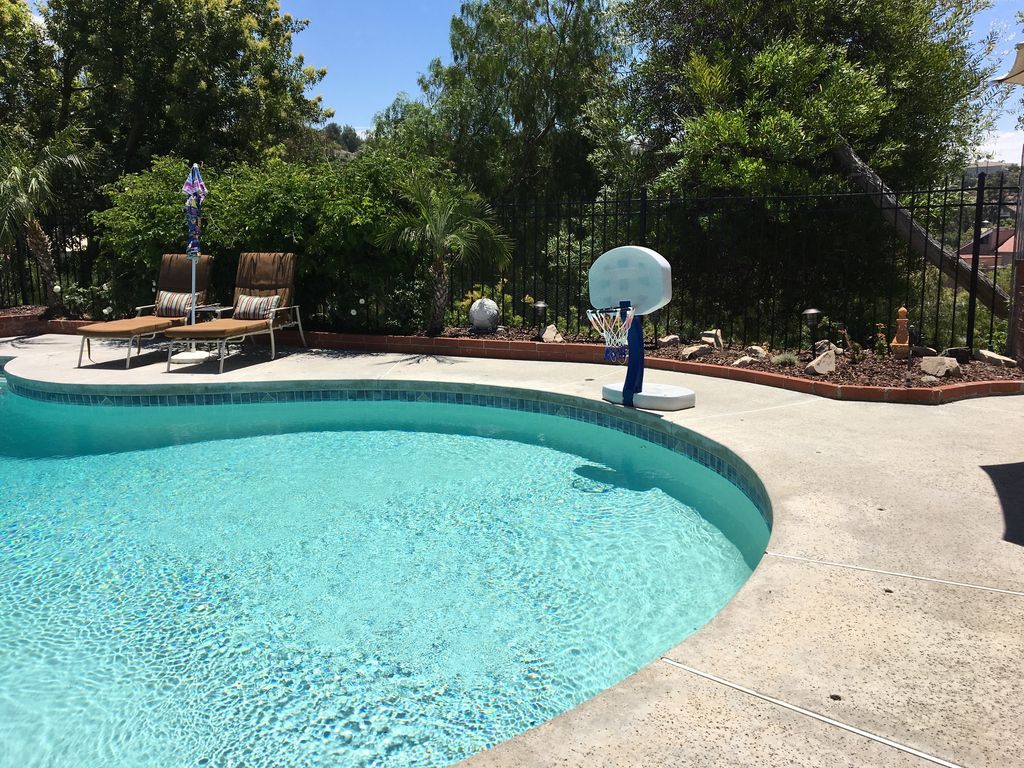 private pool u0027home away from home u0027 for sout vrbo
