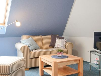 Photo for Apartment / app. for 2 guests with 40m² in St. Peter-Ording (47161)