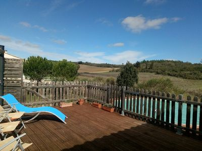 Photo for Holiday House near Carcassonne