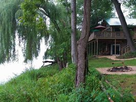 Photo for 1BR House Vacation Rental in Muscoda, Wisconsin