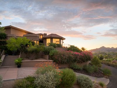 Photo for 7BR House Vacation Rental in Phoenix, Arizona