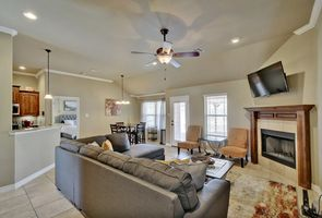 Photo for 4BR House Vacation Rental in Harker Heights, Texas