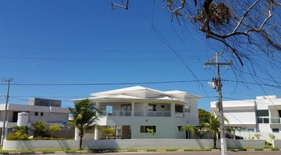 Photo for House in Guarajuba Beach