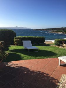 Photo for 3BR House Vacation Rental in porto cervo