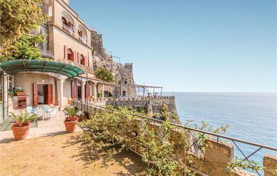 Photo for 2 bedroom accommodation in Ravello SA