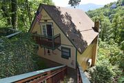 2 Bedroom 2 Bath, Great Mtn. View, Very Close to Downtown Gatlinburg