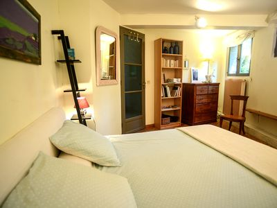 Photo for Apartment with a soul in Aix-en-Provence