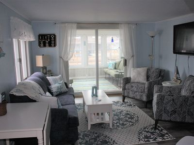 Photo for Cozy  Canal  Cottage