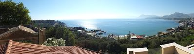 Photo for 1BR House Vacation Rental in Santa Flavia