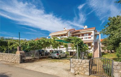 Photo for 2 bedroom accommodation in Vantacici