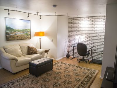 Photo for Cosy, centrally located beautiful apartment