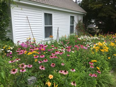 Photo for 1BR House Vacation Rental in Exeter, New Hampshire