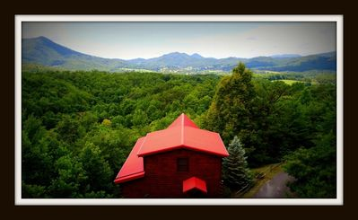 Photo for Smokies Edge Cabin 3126